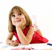 Игротерапия для малышей дошкольного возраста