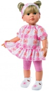 Как ароматизировать куклу
