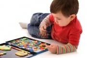 Детские головоломки