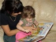 Детские сказки и их влияние на воспитание ребенка