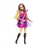 Вечеринка в стиле Барби для девчонок