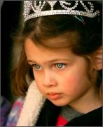 Как воспитать настоящую принцессу
