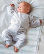 Матрасик для ребенка своими руками