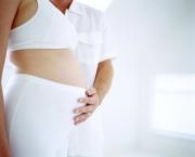 Как выбрать брюки для беременных