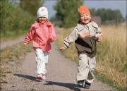 Детская психология: как найти подход к ребенку