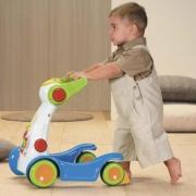 Лучшие ходунки для детей