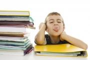 Игры и упражнения, направленные на коррекцию детской агрессивности