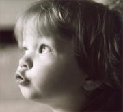 Как развивать речь ребенка