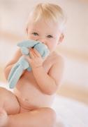 Тонус мышц ребенка и его нарушения