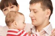 Как проверить, готов ли мужчина создать семью