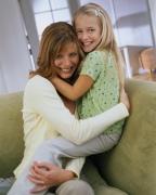 Как часто хвалить ребенка?