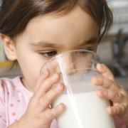 Вводим кисломолочку: правда и мифы