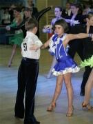 Бальные танцы для детей: что надо знать родителям