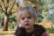 Развивайте интуицию вашего ребенка!