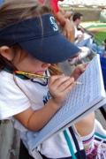 Одаренные дети: 5 вещей, которые ты можешь сделать, чтобы помочь одаренному ребенку сегодня