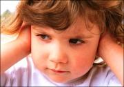 Как справляться с упрямыми детьми?