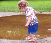 Острый и хронический пиелонефрит у детей