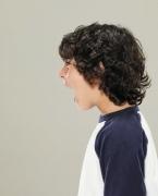 Эмоциональное развитие ребенка дошкольного возраста