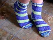 Какие носки купить ребенку