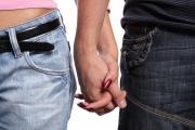Можно ли зачать ребенка при прерванном половом акте