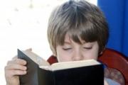 Почему дети читают детективы