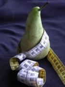 Как контролировать вес у подростков