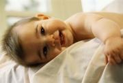 Регистрация ребенка после домашних родов