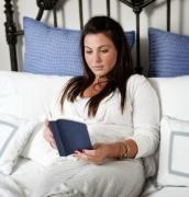 Специальные подушки для беременных