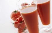 Полезные напитки для беременной женщины