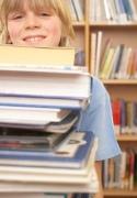 Что такое частные школы
