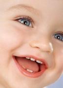 Обезболивающие средства при прорезывании зубов