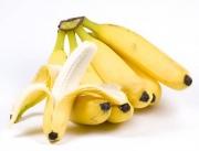 Бананы в детском рационе