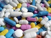 Как выбрать для себя витамины и так ли уж необходимо их применять?