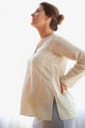 Деликатная проблема: геморрой при беременности