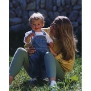 Как воспитать осторожного ребенка