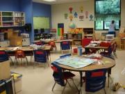 Как создать детский сад