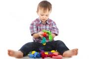 От кого из родителей зависят умственные способности ребенка