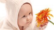 Как назвать ребенка, рожденного в мае