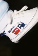 Какие бывают размеры детской обуви
