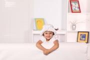 Какую мебель подобрать для детской комнаты девочки