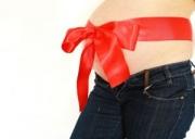 Беременность: второй триместр