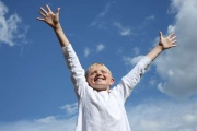 Стой! высокое напряжение! как обезопасить ребенка?