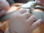 Как выбрать автокресло детское