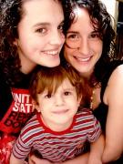 Сложности в воспитании одаренных детей