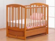 Как выбрать кроватку
