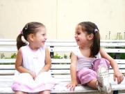 Как помочь ребенку в детском саду