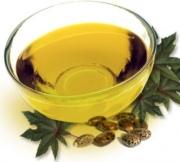 Касторовое масло для кожи детей
