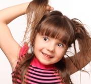Правила выживания с гиперактивным ребенком
