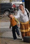 Что требуется знать родителям трудных детей