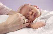 Влияет ли возраст матери на пол ребенка?